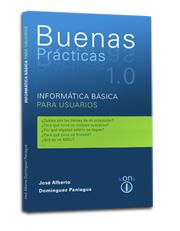 informatica-basica-libro
